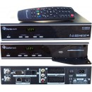 Clarke-Tech CT-550pvr