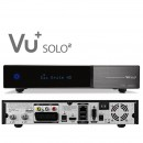 VU Plus Solo 2 Full HD PVR Twin Tuner DVB-S2